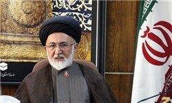 نماینده ولی فقیه در امور حج و زیارت: