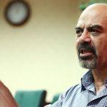 راز سقوط پرواز تهران-یاسوج / هواپیما مجاز به پرواز نبود