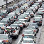 تردد موتورسیکلت در آزادراهها و بزرگراهها ممنوع شد