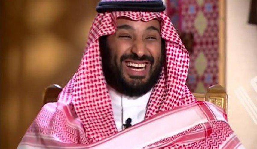 مشاجره رئیسجمهور فرانسه با ولیعهد عربستان و خشم بنسلمان از تمایل مکرون برای نزدیکی به تهران