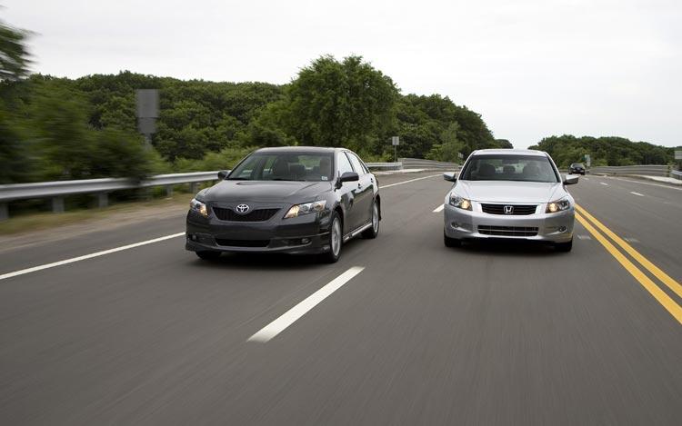 ۱۰ خودرویی که بیش از ۳۰۰ هزار کیلومتر می توانید از آنها استفاده کنید