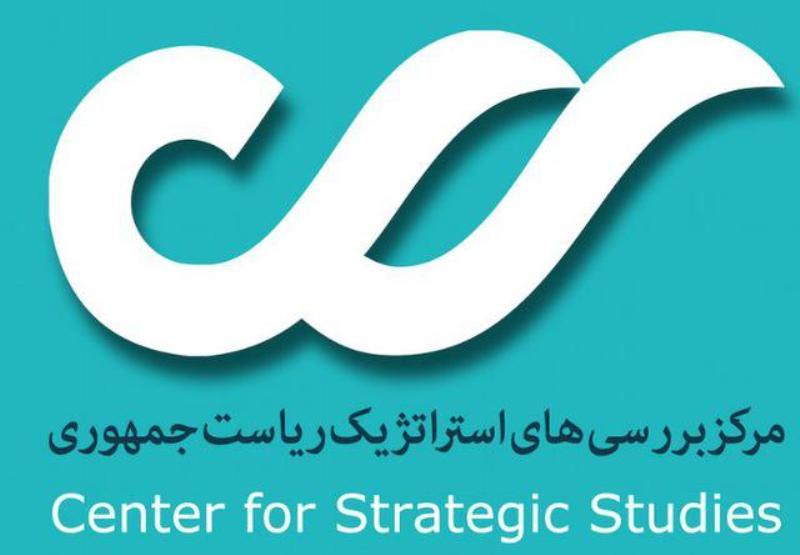 تصویر تکان دهنده فیلمهای سی و ششمین جشنواره فجر از ایران