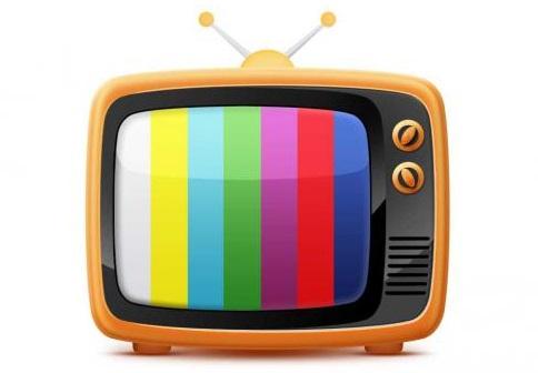 توقعات عجیب سلبریتیها برای حضور در تلویزیون