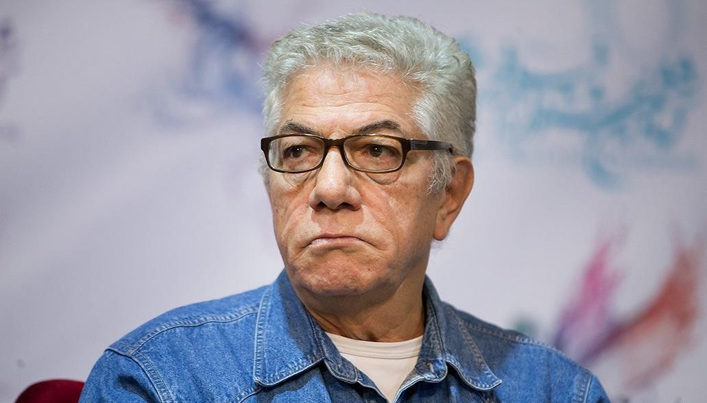 مهمترین دستاورد سینمای ایران به روایت زریندست