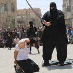 اظهارات تکاندهنده یک معلم نجاتیافته از دست داعش/ خانوادهام را به عنوان کنیز ۹۰ هزار دلار خریدم+تصاویر