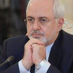 ظریف: توافق هستهای در حال اجراست/ما در ایران صداهای زیادی داریم که شنیده میشود