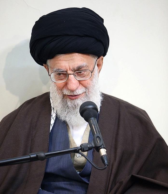 سخن رئیسجمهور درباره صادرات نفت مهم بود/ وزارت خارجه بطور جدی پیگیری کند