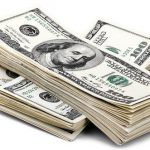 صرافیها: خرید و فروش ارز نداریم