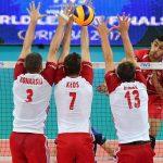چرا تیمهای مطرح والیبال دنیا به ایران نمیآیند؟
