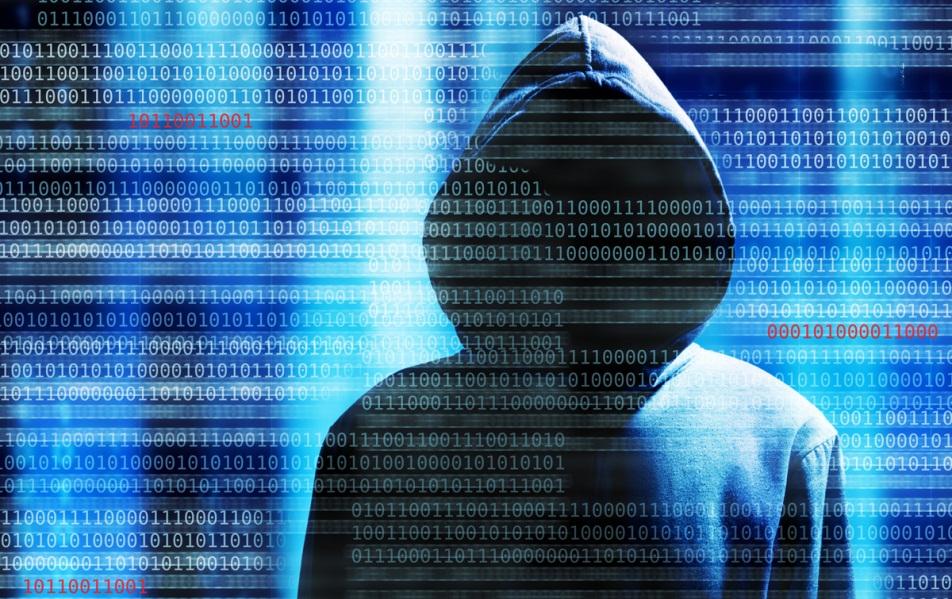 سرقت اطلاعات ۲۸۰۰ ایرانی در ثبتنام لاتاری/ هکر در اصفهان دستگیر شد