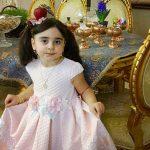 دزدیده شدن دختر ۴ ساله درقلبآسیب تهران و … + فیلم