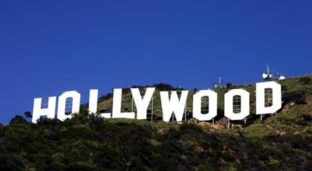 پشت پرده زندگی خصوصی ستارههای هالیوود چه میگذرد؟ +عکس