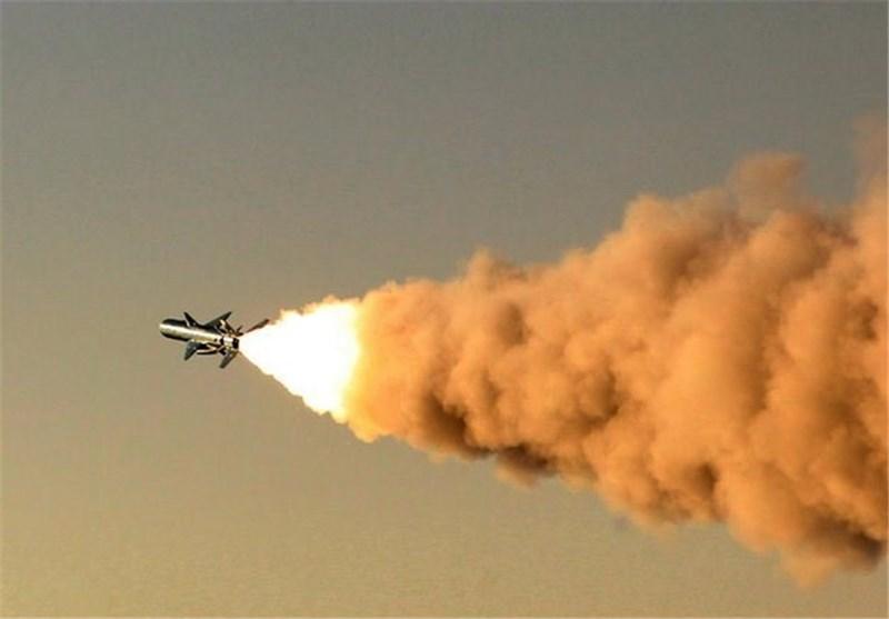 کروزهای هواپایه ایرانی؛ از قادر و نصر تا موشک ناشناخته