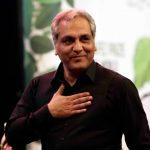 سریال جدید مهران مدیری برای تلویزیون