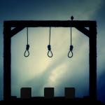 درخواست حکم اعدام برای عامل آزار و اذیت ۱۴ زن و دختر