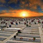 بهشتزهرا تا ۵ سال آینده ظرفیت دارد/ حدکثر قیمت قبر ۱۶ میلیون تومان است