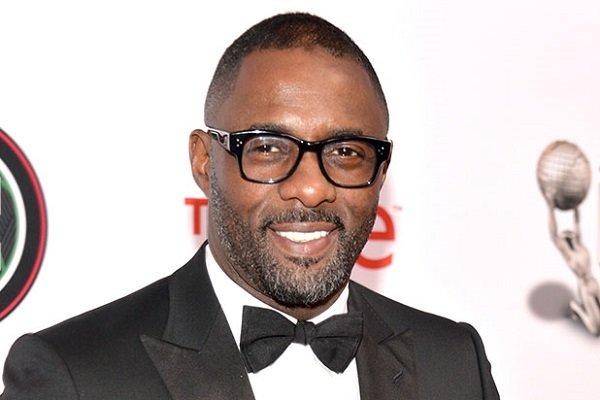 اولین «جیمز باند» سیاه پوست سینما در راه است