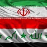 پایبندی عراق به تحریمهای ضدایرانی نیاز به رایگیری در پارلمان دارد