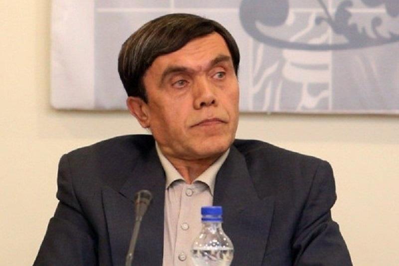 سهم ایران از خزر حدود ۱۷ درصد