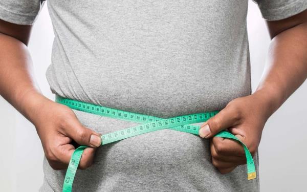 برای صاف شدن شکم چه بخوریم؟