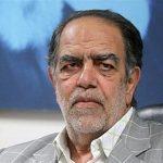 افشاگری درباره پشتپرده سئوال از رئیسجمهور و استیضاح وزرا/ درخواست مالی یک نماینده از وزیر