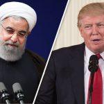 آیا افزایش تهدیدهای ایران و آمریکا علیه یکدیگر، برخلاف ظاهر آن، نشاندهنده تمایل دو طرف برای مذاکره و گفتگوست؟