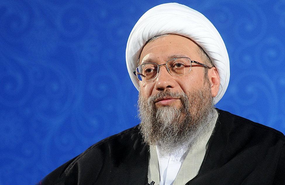 دستورالعمل اطلاع رسانی و ارتباطات رسانهای قوه قضاییه از سوی رئیس قوه قضاییه ابلاغ شد.