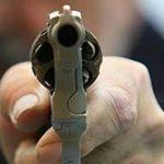 حمله افراد مسلح به بیمارستان امام خمینی(ره) تهران
