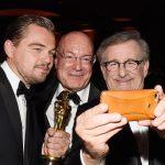 شانسهای اصلی جایزه اسکار امسال