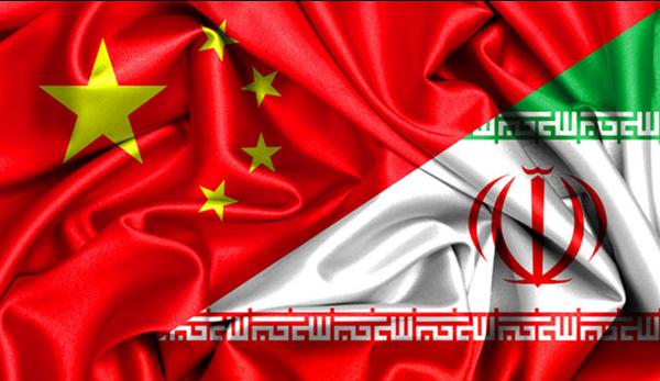 شرکت های چینی در مازندران پالایشگاه نفت می سازند