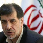 باهنر: احمدینژاد باید طوری مدیریت شود که آیندهای نداشته باشد