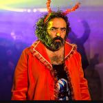 حسن معجونی به عنوان بهترین بازیگر جشنواره فیلم سیتجس انتخاب شد