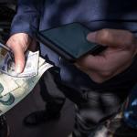 بازار خرید دینار عراق داغ شد