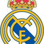 محبوب ترین تیم فوتبال جهان مشخص شد