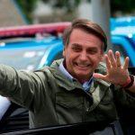 پوپولیستهای تندرو برمیگردند| پیروزی نسخه برزیلی ترامپ در برزیل