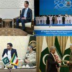 مروری بر ۶۰ اقدام دیپلماسی دفاعی/عدم توجه به صادرات محصولات نظامی
