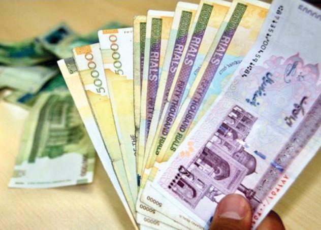 کمکخرج دولت به کارکنان با حقوق زیر ۳میلیون تومان