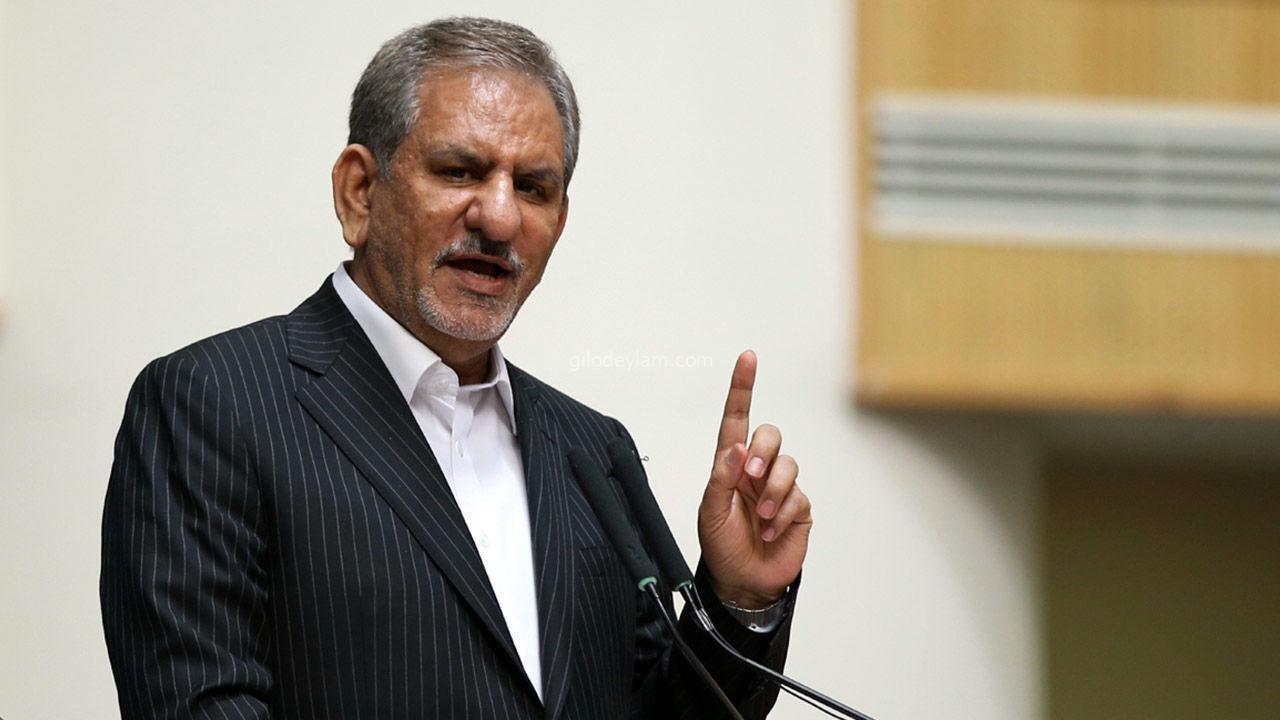 مشتری های جدید نفتی پیدا کردیم/در جنگ اقتصادی هدف کاهش درآمدهای ایران است