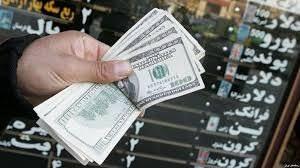 دلار باز هم ارزان میشود؟