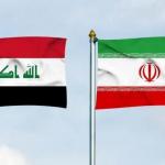 عراق مقصد اول صادراتی ایران میشود