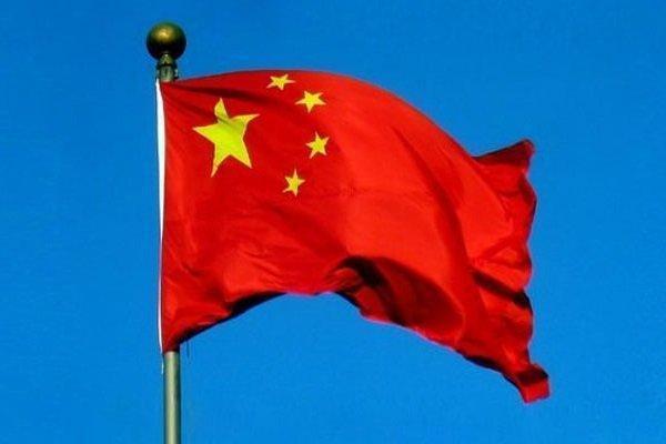 سفر هیئت تجاری جمهوری خلق چین به مازندران