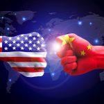 تاثیر جنگ تجاری آمریکا و چین بر رشد اقتصاد جهان