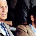 مولتی میلیاردر ایتالیایی که بخاطر اسلام به ثروتش پشت کرد و کشته شد