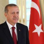 اردوغان: ببینیم چی میشود!
