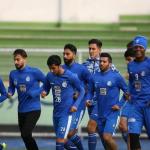طوفان استقلال در نقل و انتقالات ؛ ۶ بازیکن جدید در راه تیم شفر