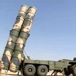 آیا اس ۳۰۰ سوریه از پس اف ۳۵ اسرائیل بر می آید؟