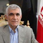 کمیسیون اجتماعی هم به ماندن شهردار تهران «نه» گفت