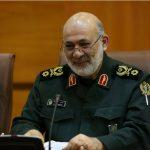 جانشین وزیر دفاع: ۳ ماهواره به فضا پرتاب میکنیم