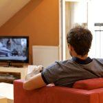 تلویزیون و تجملاتی کردن مردم