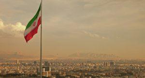ایرادات شورای نگهبان ایران به کنوانسیون CFT